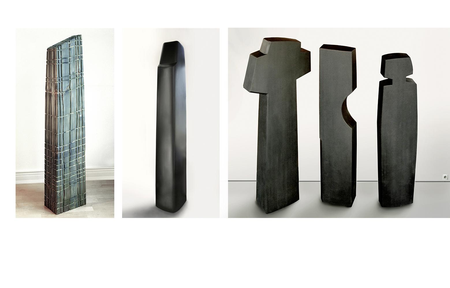 serie zwei olga czewska. Black Bedroom Furniture Sets. Home Design Ideas